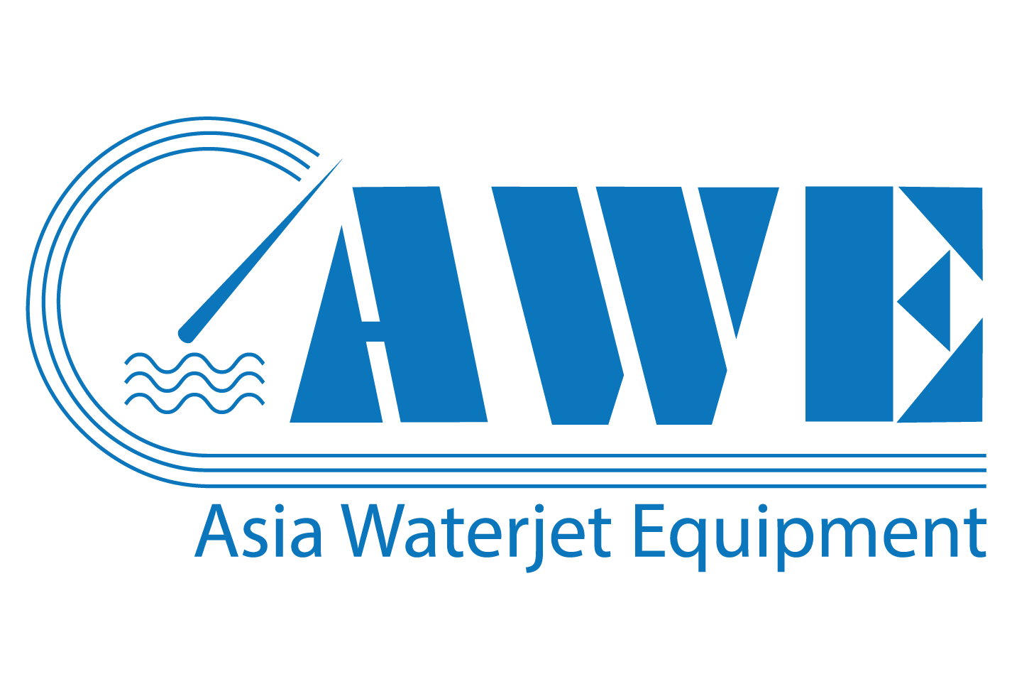 Asia Water Jet